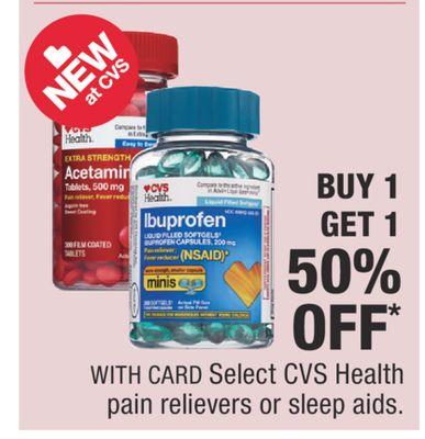 CVS Pharmacy, CVS Pharmacy Weekly Ad - Albuquerque | Flipp