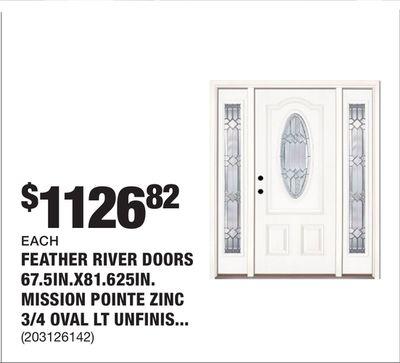 Find the Best Deals for zinc in Ogden, UT | Flipp