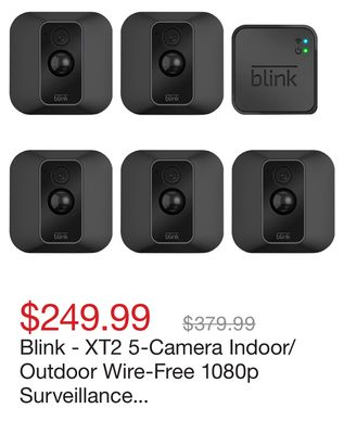 Find the Best Deals for monitor in Barre, VT | Flipp