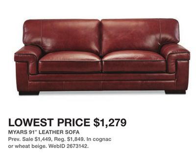 Fabulous Find The Best Deals For Sofa In Tioga Pa Flipp Ibusinesslaw Wood Chair Design Ideas Ibusinesslaworg