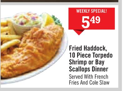 Price Chopper Weekly - Cohoes | Flipp