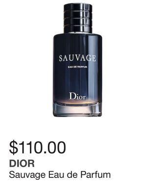 Deals Parfume In Best For Find ElmiraOnFlipp The CQoedxErBW