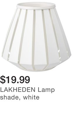 Find The Best Deals For Lamp In Houston Tx Flipp