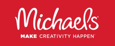 Michaels, Michaels Weekly Ad - Houston | Flipp