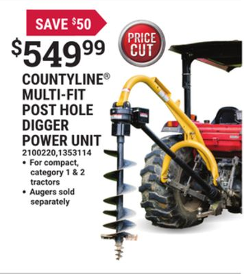Tractor Supply Company Current Ad - Ethel | Flipp