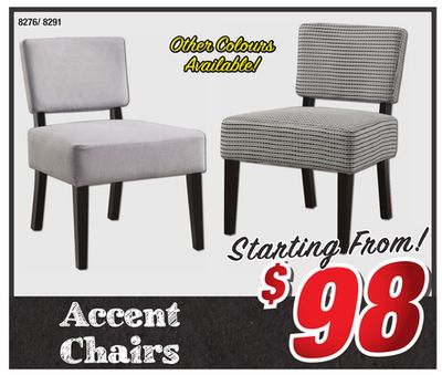 Ideas About Accent Chairs Ottawa Dailytribune Chair