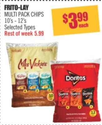 Shoppers Drug Mart Flyer - Maple Ridge   Flipp