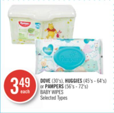 Find the Best Deals for wipes in Gananoque, ON   Flipp