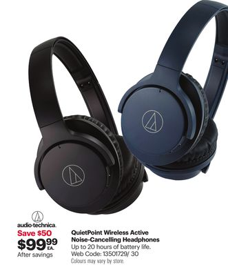 Find the Best Deals for bluetooth-headphones in Markham, ON