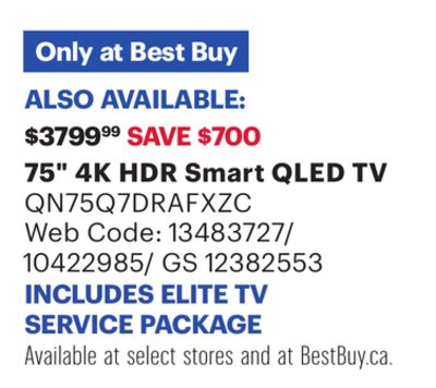 Find the Best Deals for home-theatre in Maple Ridge, | Flipp