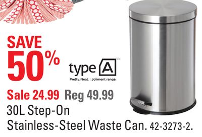 Canadian Tire Weekly Flyer - Nepean | Flipp
