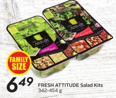 Safeway Weekly Flyer - Leduc | Flipp