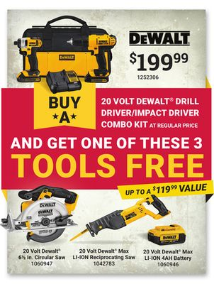 Find the Best Deals for saw in Ocklawaha, FL | Flipp