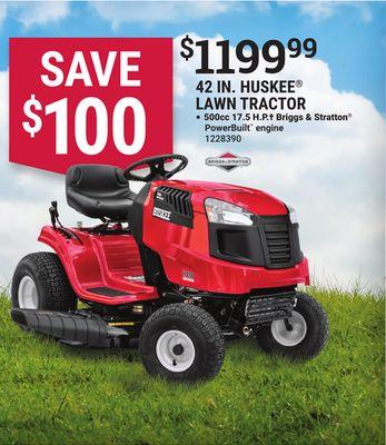 Tractor Supply Company , Tractor Supply Company Current Ad