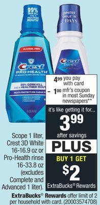 Find the Best Deals for 3ds in Wayne, NE | Flipp