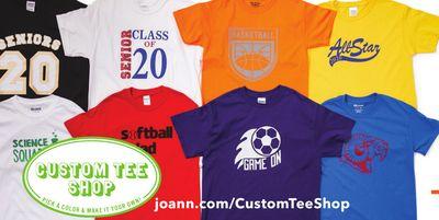 Jo-Ann Stores, Jo-Ann Stores Direct Mail - Seaboard | Flipp