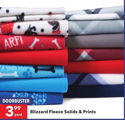 Jo-Ann Stores, Jo-Ann Stores Direct Mail - Moline | Flipp