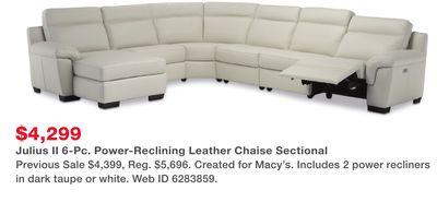Terrific Trouvez Des Rabais Sur Sofa Leather A Normangee Tx Flipp Beatyapartments Chair Design Images Beatyapartmentscom