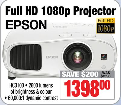 Find the Best Deals for epson in Milton, ON | Flipp