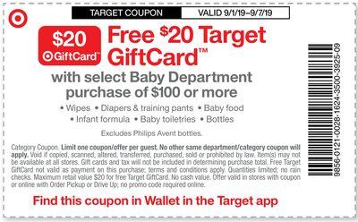 Target, Target Weekly Circular - Houston | Flipp