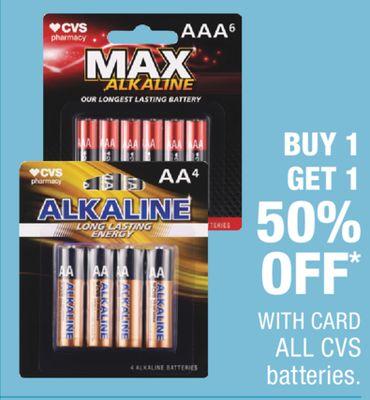 CVS Pharmacy, CVS Pharmacy Weekly Ad - Milwaukee | Flipp
