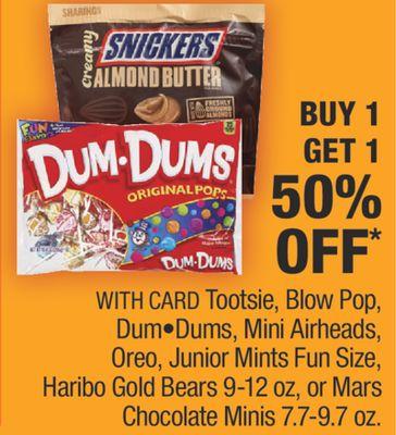 CVS Pharmacy Weekly Ad - Humble Circulars | Flipp