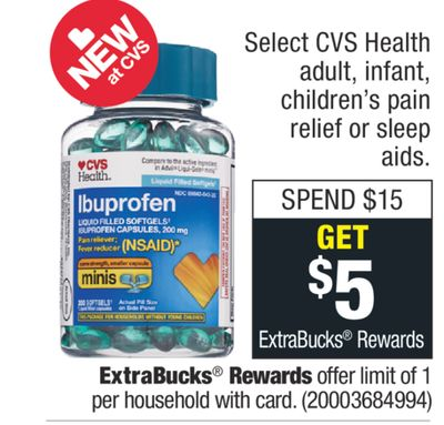 CVS Pharmacy, CVS Pharmacy Weekly Ad - Jacksonville   Flipp