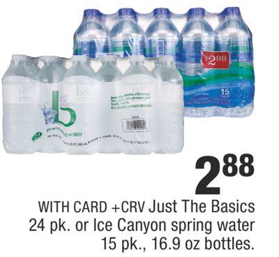CVS Pharmacy Weekly Ad - San Diego Circulars | Flipp