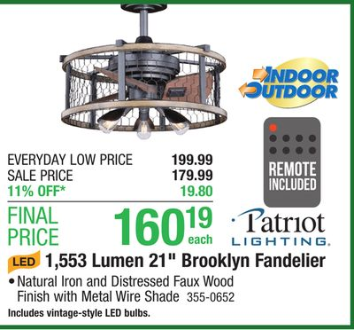 Menards 11% Rebate Sale - Gobles | Flipp