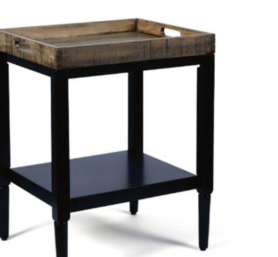 Find the Best Deals for table in Benton City, WA   Flipp