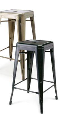 Fred Meyer General Merchandise – Ririe Flyers & Circulars