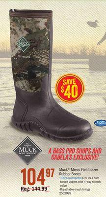 Find the Best Deals for men boots in Mount Morris, NY Flipp  Flipp