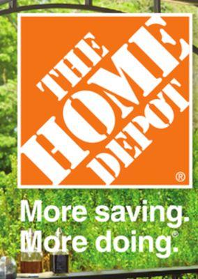 Home Depot Weekly Ad - Austin Circulars | Flipp