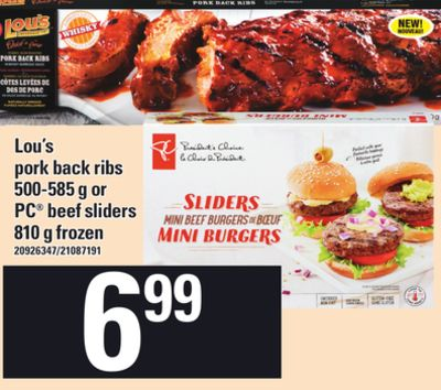 Your Independent Grocer Weekly Flyer - Sarnia | Flipp