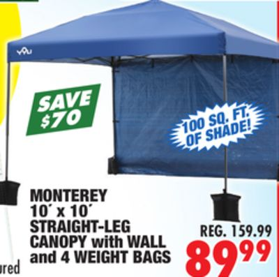 Big 5 Sporting Goods, Big 5 Sporting Goods Weekly Ad - Los