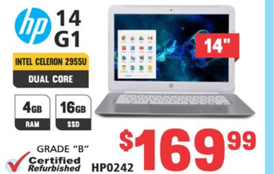 Factory Direct Back To School A+ Deals! - Brantford | Flipp