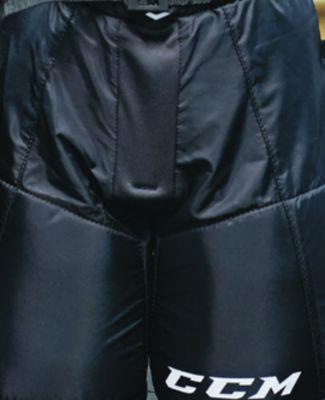 Buy CCM ULTRA TACKS 2 0 Pants in Montreal | Flipp
