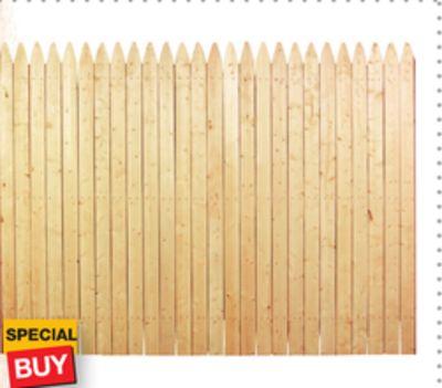 Home Depot, Home Depot Weekly Ad - Braintree | Flipp
