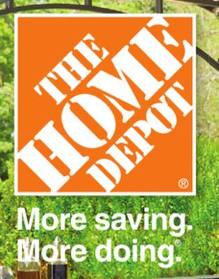 Home Depot Weekly Ad - Charlotte Circulars | Flipp