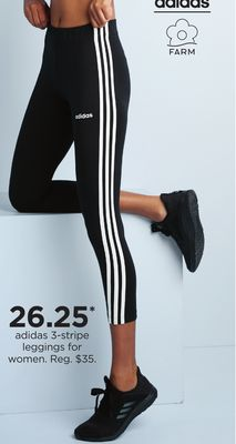 adidas leggings kohls