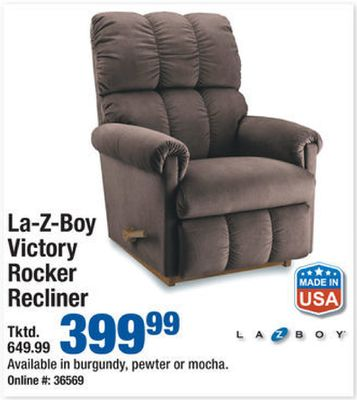 Terrific Find The Best Deals For Recliner In Taneytown Md Flipp Gmtry Best Dining Table And Chair Ideas Images Gmtryco