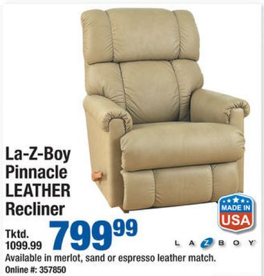 Cool Find The Best Deals For Recliner In Taneytown Md Flipp Gmtry Best Dining Table And Chair Ideas Images Gmtryco