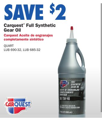 CARQUEST Monthly - Humble Circulars   Flipp