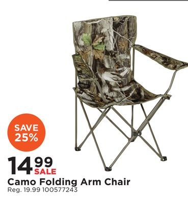 Surprising Find The Best Deals For Folding Chair In Parkers Prairie Mn Creativecarmelina Interior Chair Design Creativecarmelinacom