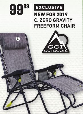 Wondrous Trouvez Des Rabais Sur Gravity Chair A Houston Tx Flipp Gmtry Best Dining Table And Chair Ideas Images Gmtryco