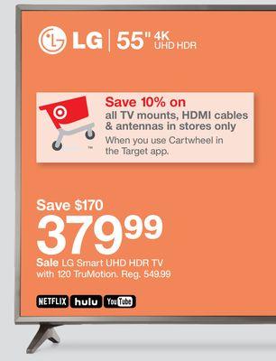 Lg 55 4k Smart Uhd Hdr Tv With 120 Trumotion Houston Texas