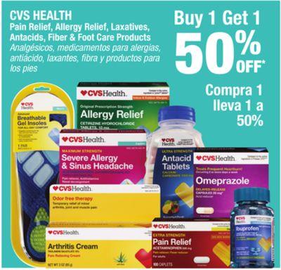 Navarro Discount Pharmacy , Navarro Discount Pharmacy Weekly