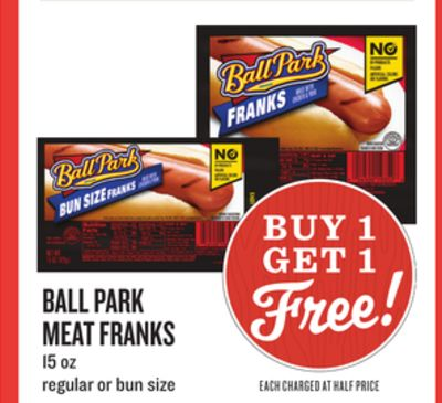 Lowes Foods, Lowes Foods Weekly Ad - Raleigh | Flipp