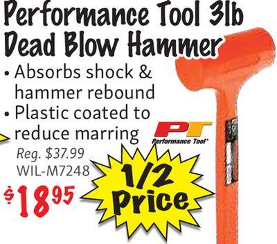KMS Tools and Equipment ltd Weekly - Red Deer | Flipp