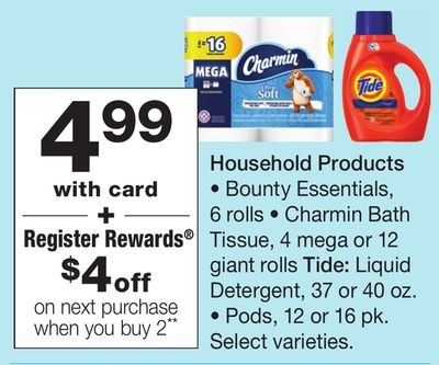 Walgreens, Walgreens Weekly Ad - Fort Worth | Flipp